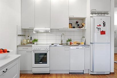Cozinha020