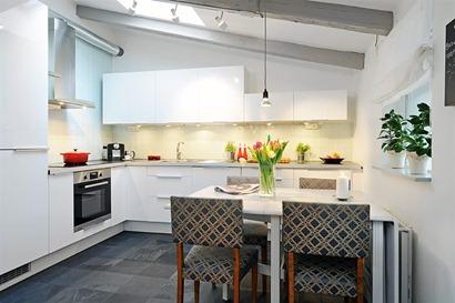 Cozinha010