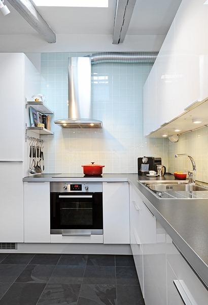 Cozinha011