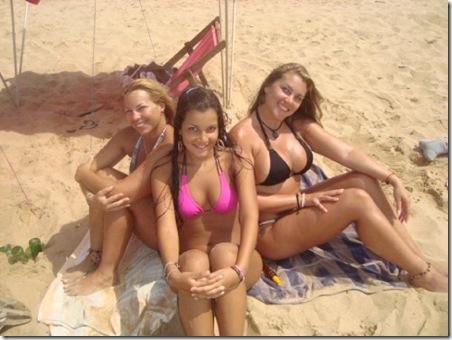 Resultado de imagem para muses beach