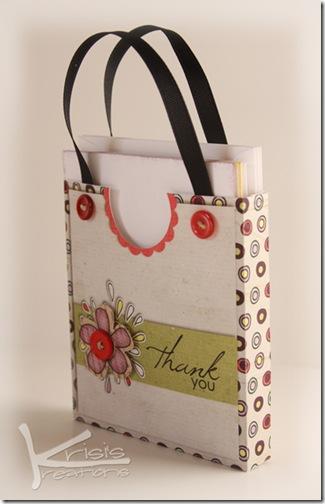 card-purse