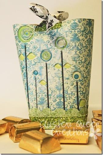 bagbox - melissa