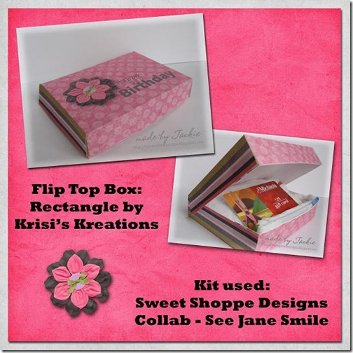 Flip_Top_Box_Preview_small