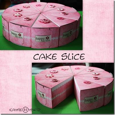 cake_katrin