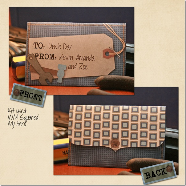 Gift-Card-Holder-Post