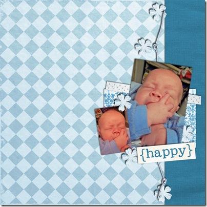 2004-04-14HappyBaby-L