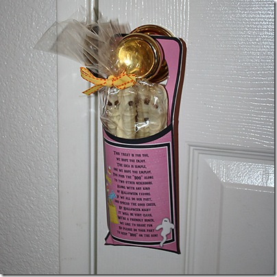 doorhanger_tamara