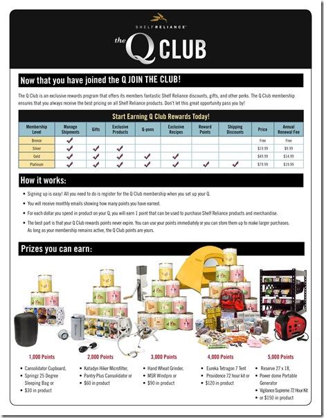 Q-club-flyer