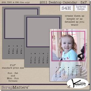 Calendar2011_5x7_102210
