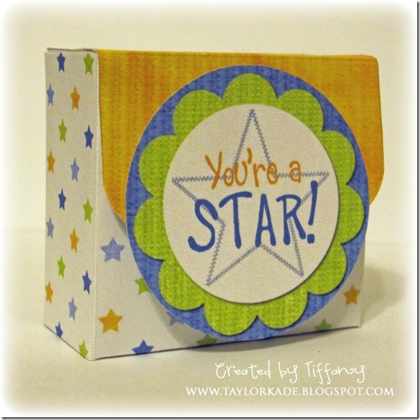 tiff_You_re-A-Star-Chocolate-Box