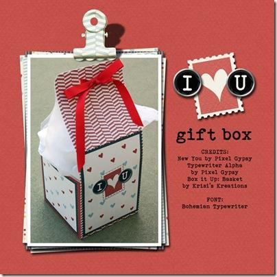 box_basket_rebecca