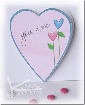 Vday-card