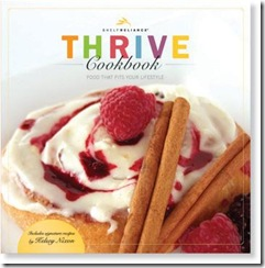thrive-cookbook_1