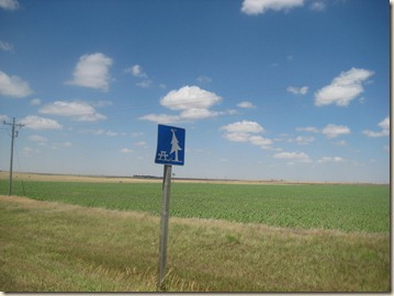 windy day in Kansas 007