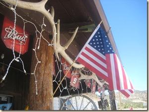End of Utah 147