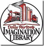 imaginationslibrary