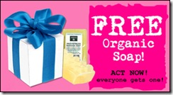 092009_FreeOrganicSoap