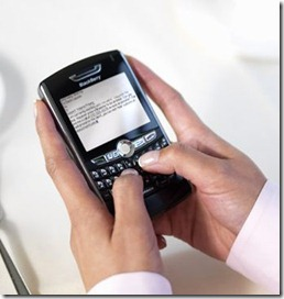 blackberry-8800-india-photo