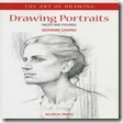 Giovanni Civard - Drawing Portraits