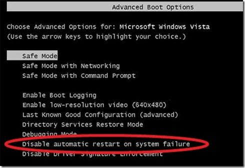 w7_adv_boot_options