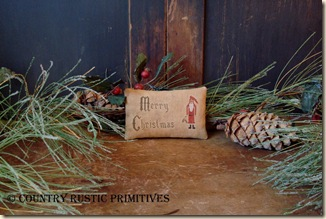 merry christmas cupboard keep etsy pic