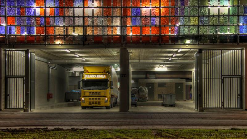 IMG_0902_3_4_bartuskn.nl.jpg
