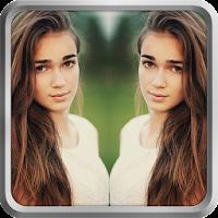 Photo Editor Selfie Camera Filter & Mirror Image on PC / Download (Windows 10,7,XP/Mac)