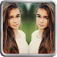 Mirror Image - Photo Editor APK for Sony