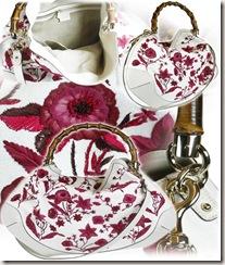 gucci-handbags-an-essence-of-style