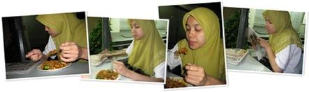 View makan2