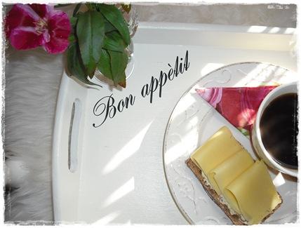 Bon Appetit1