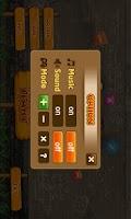 Screenshot of Match Point Free