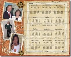 Calendárion4