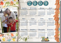 calendário3 copy