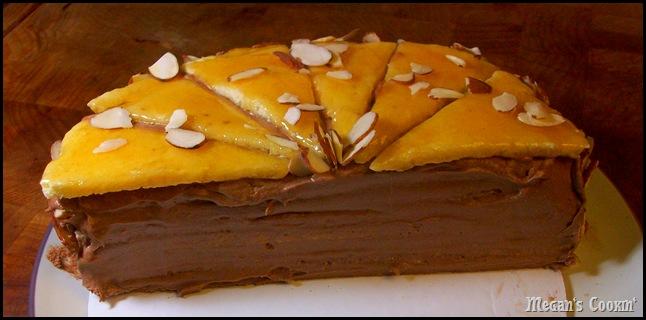 dobo cake 055