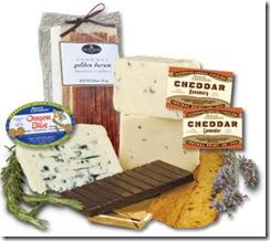 herb_cheese_choc_lg