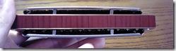 DVC10084