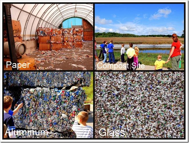 landfill6