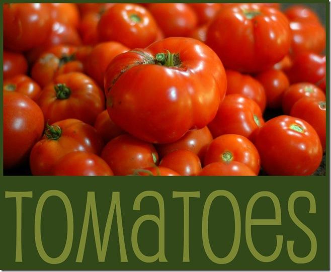 tomatoespic