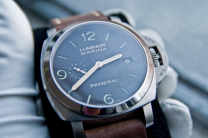 [VENDS ou ECHANGE] Panerai Luminor 351 - 5000€ IMG_3003