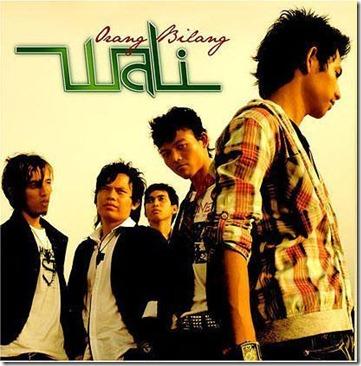 wali-band