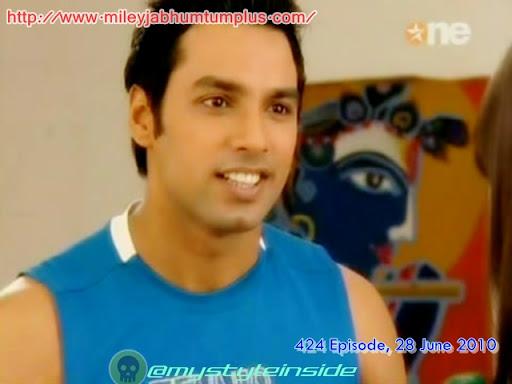 nikhil chaddha