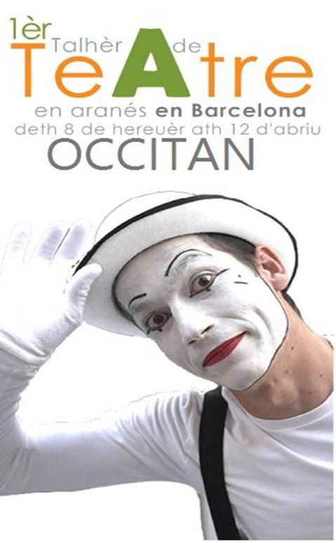 teatre en occitan formacion a barcelona (1)