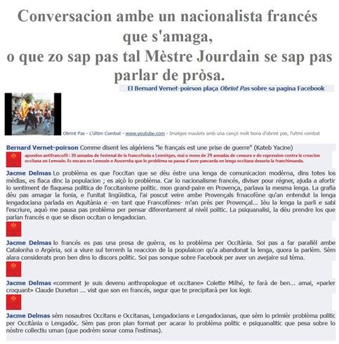 nacionalisme francés amagat -3-