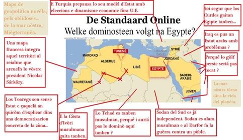 Mapa de De Standaard 020211