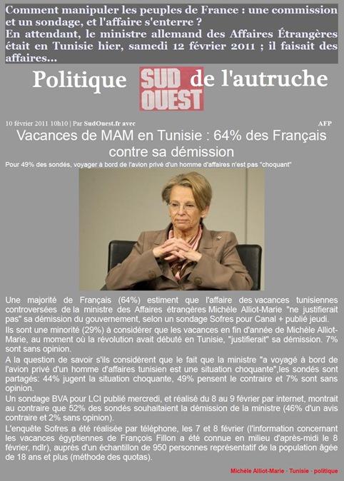MAM Afars estrangièrs Tunísia 100211