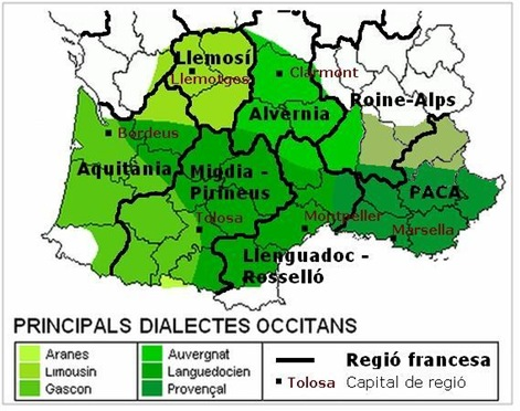 mapa occitana faussa corrigida