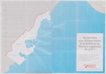Estat Independent de Mónegue
