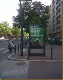 Tolosa Folks 024