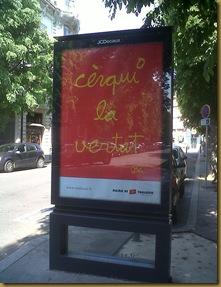 Tolosa Folks 053